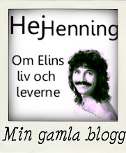 hejhenning