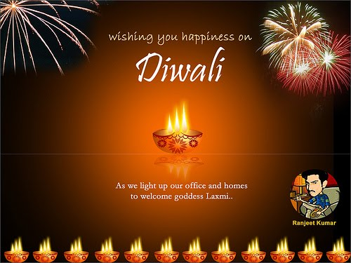 Missing You This Diwali Wishes, Deepawali Miss You Cards