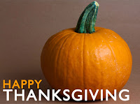 Animated Happy Thanksgiving Pumpkin Wallpapers
