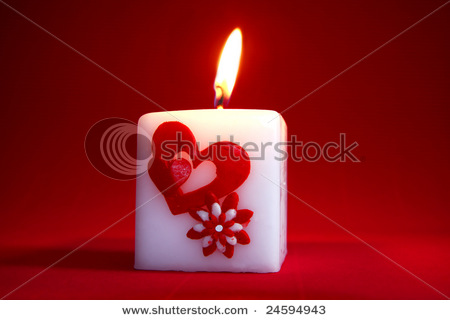 present these valentine candle cards to your beloved lovers to give warm romantic environment to celebrate the day download them for free to create new
