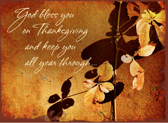 Image result for blessings thanksgivings