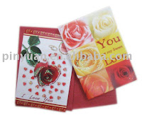 Valentines Day Archies Greeting Cards