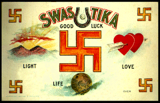 swastika wallpapers