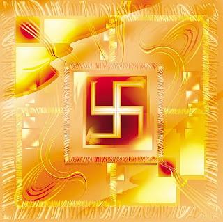 Swastika Symbol Wallpapers