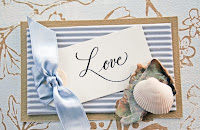 Love Card For Fiancee