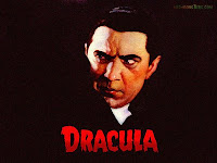 Dracula Wallpapers