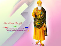 Guru Nanak Dev Sikh wallpapers