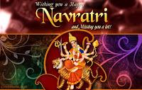Vasant Navratri Pictures