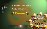 seasonal diwali wishes