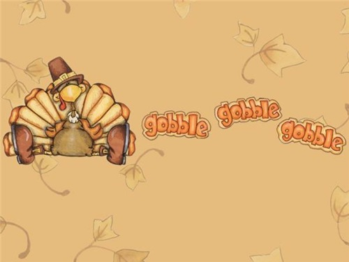 animated cartoon wallpapers. Turkey Cartoon Wallpaper