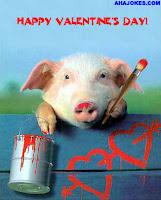 funny valentine joke wishes
