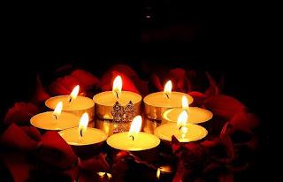 123greetings Diwali Cards