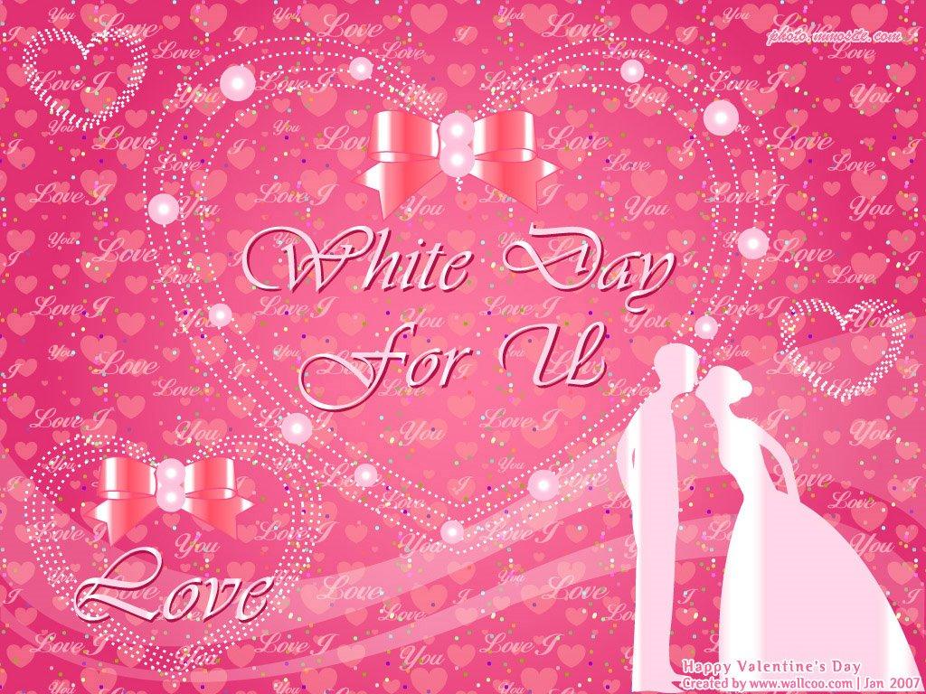 http://2.bp.blogspot.com/_3_2FCxXqZPQ/SEbMoxQGLgI/AAAAAAAABXY/poHgkmiTOQI/s1600/white-day-for-you.jpg