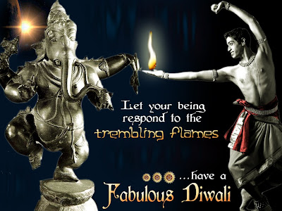 Send Diwali Ecards and Egreetings