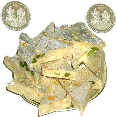 Send Diwali Sweets