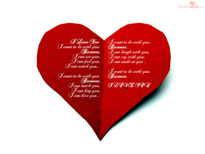 Valentine e Cards - eGreetings & Love eCards