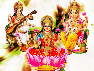 "The image ""http://2.bp.blogspot.com/_3_2FCxXqZPQ/SP2GHhJo2eI/AAAAAAAAD6I/prY5G01SPI0/s400/Laxmi-Ganesh-Saraswati-card.jpg"" cannot be displayed, because it contains errors."