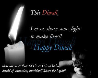 Diwali Kids Cards