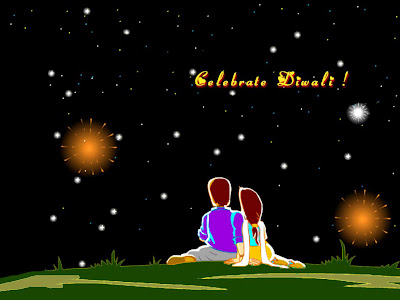 Free-Happy-Diwali-Ecard.jpg (400×300)