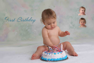 ... these first birthday cards we have variety cards fo