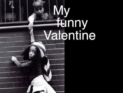 humorous adult valentine e-cards. Valentine Greeting Cards: Funny Valentine ...