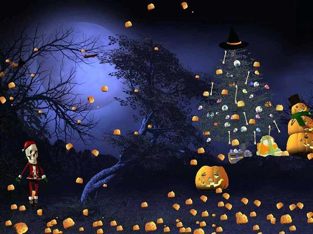 [Halloween-Christmas-Cards.jpg]