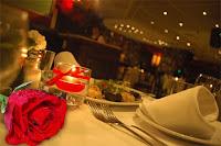 Valentine's Day Hotel
