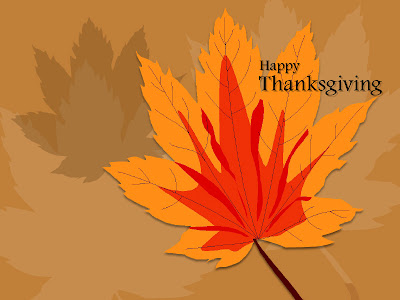 http://2.bp.blogspot.com/_3_2FCxXqZPQ/SWDNzfUe54I/AAAAAAAAGQc/_KJ_Z3x8O4I/s400/Free-Cards-For-thanksgiving-day.jpg