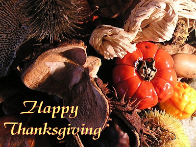 http://2.bp.blogspot.com/_3_2FCxXqZPQ/SWDUrp4dYnI/AAAAAAAAGRc/7WcjkCB7Udg/s400/thanksgiving-day-cards-for-free.jpg