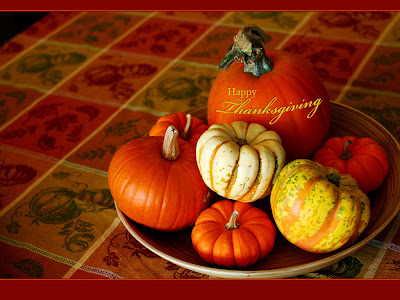 free greetings for thanksgiving
