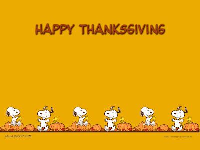 Thanksgiving snoopy pics - Pain is Pleasure Tattoo -N- Body Mods
