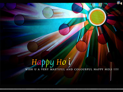 3d wallpaper holi. desktop wallpaper holi.
