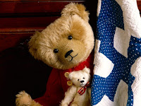 Teddy Bear Day Celebrations
