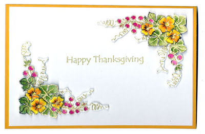 http://2.bp.blogspot.com/_3_2FCxXqZPQ/SZ5lwuN3ssI/AAAAAAAAHtI/369Yof4z0JQ/s400/happy-thanksgiving-greeting-cards.jpg