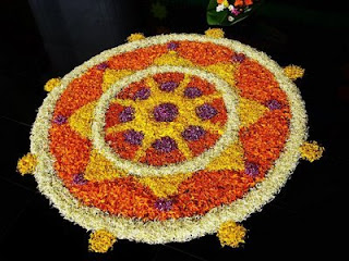 Rangoli Wallpapers