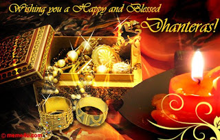 Dhanteras Wallpapers