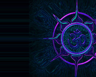 Collection of Aum Wallpapers