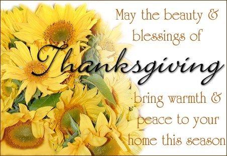 http://2.bp.blogspot.com/_3_2FCxXqZPQ/SvRkE68UKmI/AAAAAAAALZU/C0tOk2XVVSQ/s320/free-thanksgiving-ecards.jpg