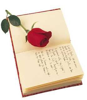 Beautiful Valentine Poems Cards