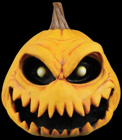 Halloween Wallpaper on Of Pumpkin Face Just Like These Scary Halloween Pumpkin Wallpapers