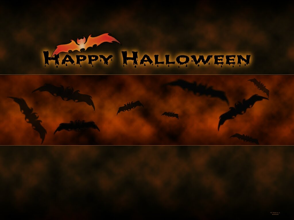 http://2.bp.blogspot.com/_3_2FCxXqZPQ/TC4BQYoEYKI/AAAAAAAAPFU/wWRv3aA2bBo/s1600/Halloween-backgrounds-for-wallpaper.jpg