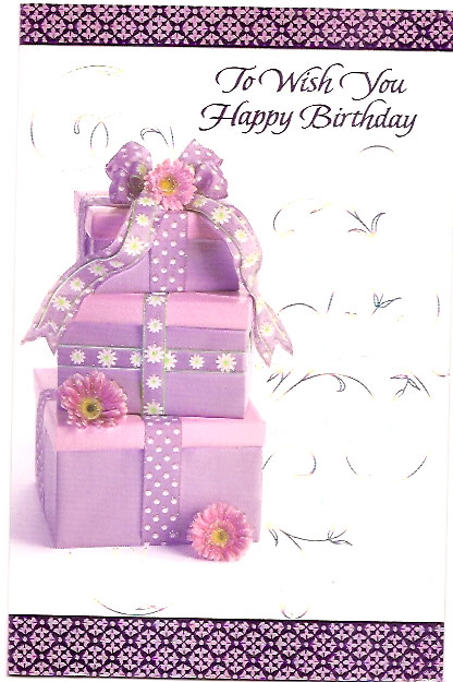 birthday wishes with pictures. Exchange happy irthday wishes