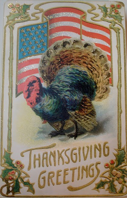 http://2.bp.blogspot.com/_3_2FCxXqZPQ/TG0ZQG4mjYI/AAAAAAAAPxQ/P8PfMpdEYEs/s400/American-Thanksgiving-Wish-Cards.jpg