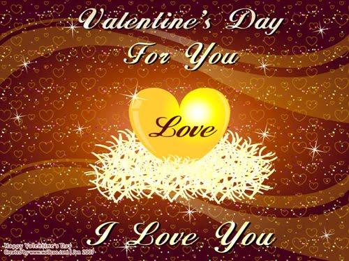 Valentine Greeting Cards 123 Greetings Valentine Cards – 123 Valentine Cards