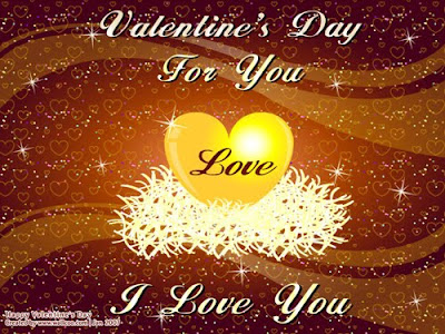 valentine cards by 123greetings