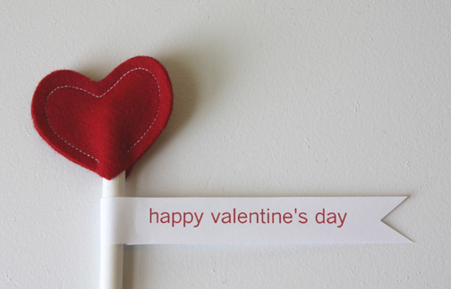 The Best of Happy Valentines Day Wallpapers August 2010 – Virtual Valentines Day Cards