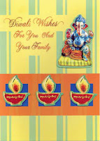 greetings for warm diwali greetings