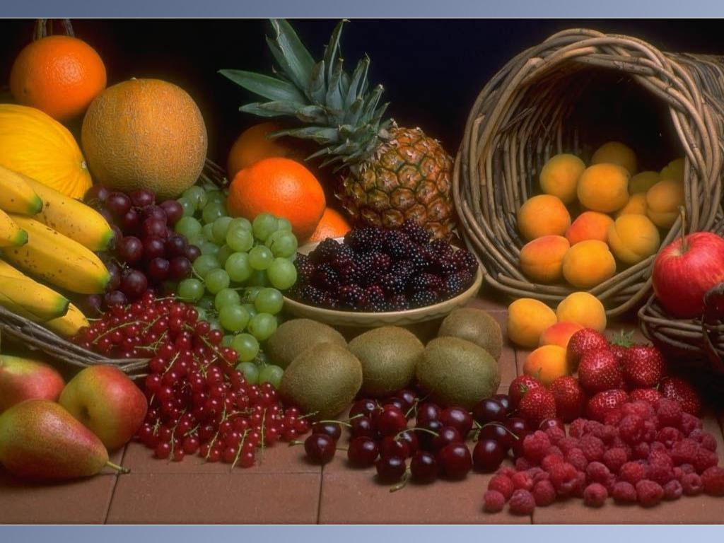 http://2.bp.blogspot.com/_3_2FCxXqZPQ/TI_D9ll6iLI/AAAAAAAAQcY/e10OmxbNZRk/s1600/Thanksgiving-Fruit-Basket-Wallpapers.jpg