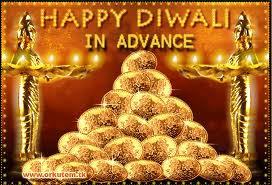 diwali shayari wishes