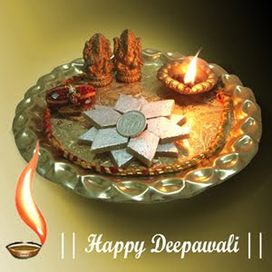 123 Diwali Greeting Cards